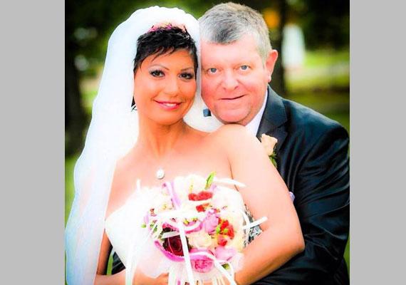 Az 50 éves Besenczi Árpád 2014 áprilisában vette feleségül Nagy Kornéliát, az Echo TV műsorvezetőjét. A zalaegerszegi Hevesi Sándor Színház igazgatója és 16 évvel fiatalabb szerelme négy hónapos ismeretség után állt oltár elé, a menyasszony ekkor már várandós volt. Kislányuk 2014 novemberében jött világra.