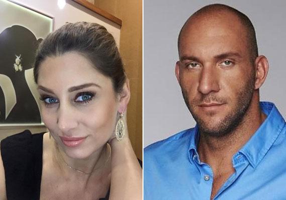 A VIASAT-on futott Éden Hotel első két évadát Horváth Éva vezette, majd a reality show a SuperTV2-re való költözés után, 2015-ben műsorvezetőt is beújított, Berki Krisztián személyében.