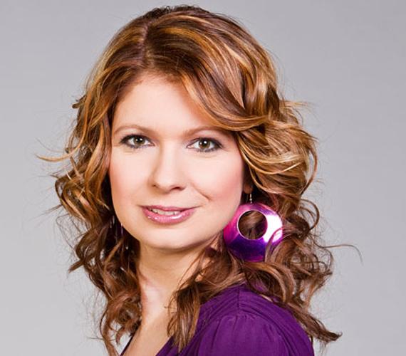 A TV2 csinos gyakornokából előbb riporter, majd 2008-tól a Tények Este, 2010-től a hétvégi kiadás műsorvezetője lett. Andor Éva 13 év után, 2015 májusában közös megegyezéssel távozott a csatornától.