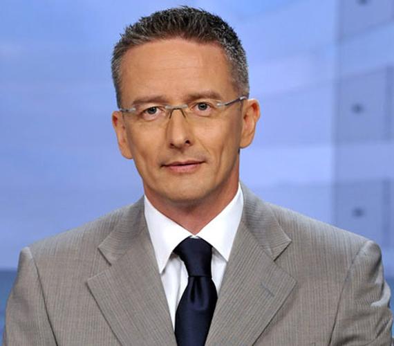 Borsa Miklós 2006-ban került a Duna TV hírműsoraihoz, majd hat évvel később az M1 híradósa lett. 2015 októberében mondott fel a köztévénél. Az egykori híradós pályafutását a Budapesti Műszaki és Gazdaságtudományi Egyetem közkapcsolati és marketingigazgatójaként folytatja tovább.