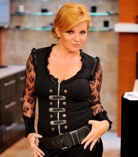 Liptai Claudia  2001-ben kezdte el vezetni a TV2-n a Claudia Show-t, 2002-ben pedig ő lett a Big Brother műsorvezetője. A TV2 Mokka című reggeli beszélgetős műsorában 2004-től 2011-ig láthatták a nézők. 2012-ben a Megasztárral tért vissza a képernyőre, majd A Nagy Duettet is ő vezette Tillával, akivel a SuperMokka műsorvezetői is lettek a SuperTV2-n.