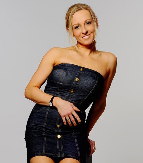 Marsi Anikó  1994 és 1997 között a Magyar Televízióban dolgozott szerkesztő-riporterként, majd 1997-ben az RTL Klub Fókusz című műsorának munkatársa lett, 2010-ben azonban búcsút intett a képernyőnek. Azóta Siófokon él férjével, Palik Lászlóval és két kisfiukkal, Vilmossal és Vincével.