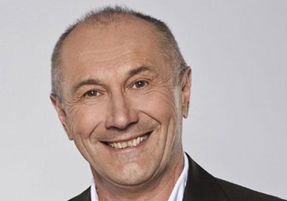 A 65 éves Németh Lajos habár a tévézéstől búcsúzik, az időjóslástól nem. Az Origónak azt nyilatkozta, rendkívüli időjárás esetén szívesen visszatér majd szakértőként a TV2-höz.