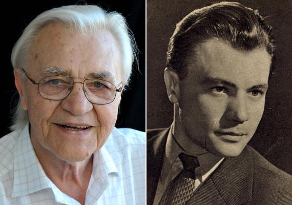 Fél év sem telt el, hogy Bitskey Tibort megválasztották a nemzet színészének, a legenda 2015. február 2-án sajnos örökre eltávozott. 85 éves volt.