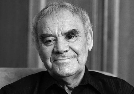 Kóti Árpádot 2014 decemberében választották meg a nemzet színészének, de sajnos csak nagyon rövid ideig birtokolhatta a címet, 2015. április 26-án, 81 éves korában agyvérzést kapott, és elhunyt.