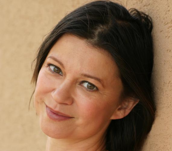 A kilencedik helyre Görbe Nóra, a Linda című sorozat címszereplője került.