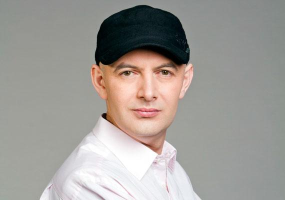 Pénteken távozott a TV2-től Vujity Tvrtko. A Mokka műsorvezetője 18 év után a Facebookon köszönt el. Az okokról sem ő, sem a csatorna nem kívánt részletekbe bocsátkozni.