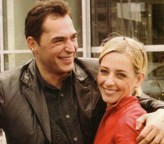 Feleségével, Marsi Anikóval és gyermekeikkel Ausztráliába költöztek, miután elveszítette vezérigazgatói posztját a Hungaroringnél.