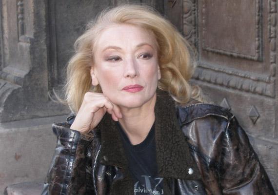 Bánfalvy Ágnes az Abigél Torma Piroskájaként vált ismertté, de a szerepbe nem lehetett beskatulyázni, többször alakította a végzet asszonyát. Hihetetlen, hogy 2014. áprilisában a 60. születésnapját ünnepelte.