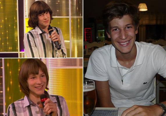 László Attila 2011-ben lett a Csillag Születik győztese, akkor 15 éves volt. Az erdélyi származású énekes tavaly októberben ünnepelte a 19. születésnapját, most érettségizett.