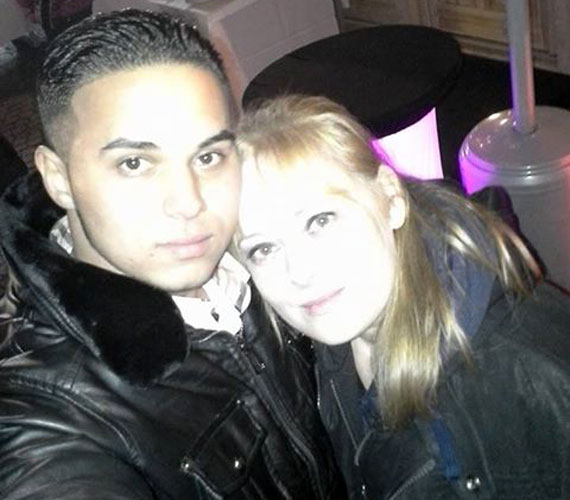 Cseke Katinka 2013-ban hol azt mondta, véget ért kapcsolata arab szerelmével, Hassine-nal, hol azt, hogy még mindig lángol köztük a távszerelem. A színésznő november 24-én tudatta a Facebookon, hogy a nála 18 évvel fiatalabb Váradi Olasszal alkot egy párt.