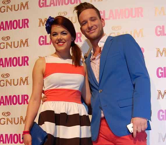 Az RTL Klub műsorvezetője, Istenes Bence és Csobot Adél, a 2012-es X-Faktor felfedezettje 2013 januárjában vállalta fel egymást. November elején bejelentették szakítottak, az X-Faktor döntőjéről viszont együtt látták távozni őket.