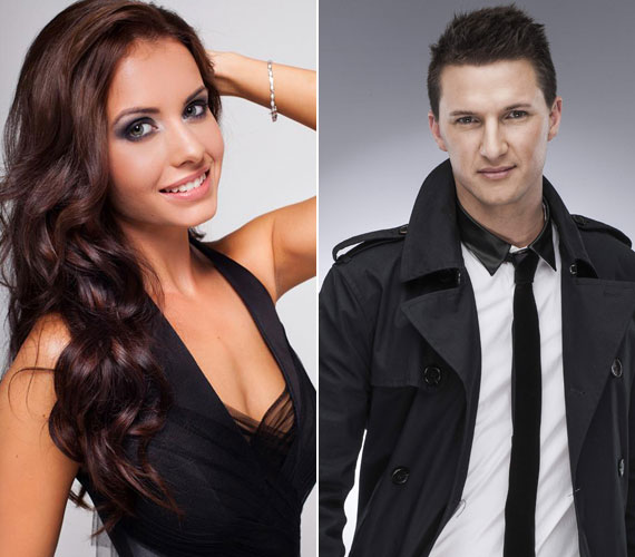A Voice egyik döntőséről, Gájer Bálint énekesről és a 2013-as Miss International Hungary cím birtokosáról, Ötvös Brigittáról októberben derült ki, hogy már hónapok óta együtt vannak.