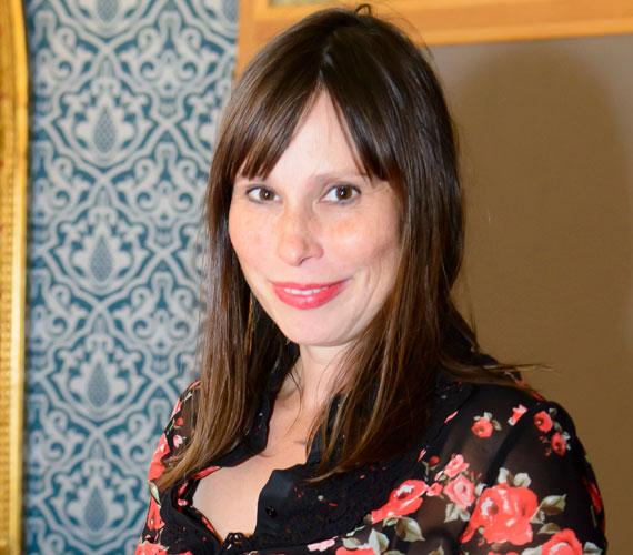 Kecskés Karina hatalmas meglepetést okozott 2015 októberében, amikor a Veszettek premierjén hatalmas babapocakkal jelent meg. A pár hét múlva 40 éves színésznő decemberben egy kisfiúnak adott életet, aki a Levente nevet kapta. Kislánya, Jadviga 2007-ben, Boldizsár fia 2012-ben született.