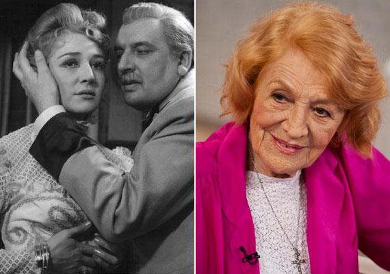 A 87 éves Kassai Ilona színpadon már nem játszik, de ma is aktívan szinkronizál. Ganxsta Zolee édesanyja adja a hangját filmekben és sorozatokban minden második nagymamának. Sokáig a legfiatalabb Kossuth-díjas színésznő volt, mivel a díj átvételekor még nem volt 35 éves. Nem csak tehetségével, de szépségével is hódított.