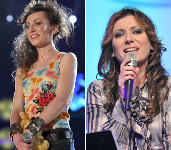 A Megasztár 3 győztese sokat változott a műsor óta, ami rajongói mellett valószínűleg kedvesét is büszkeséggel tölti el.
