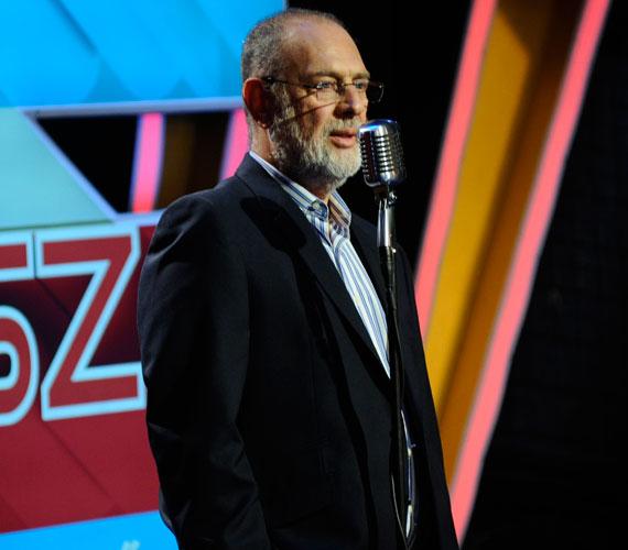 Sokak számára érthetetlen volt, miért vállalta a megalázó fellépést Boros Lajos a Vundersőn és Zuperszexiben: a két műsorvezető a 66 éves rádiós életkorával és egészségi állapotával is viccelődött, egyszer pedig még a mikrofonját is elfelejtették bekapcsolni a vezérlőben.