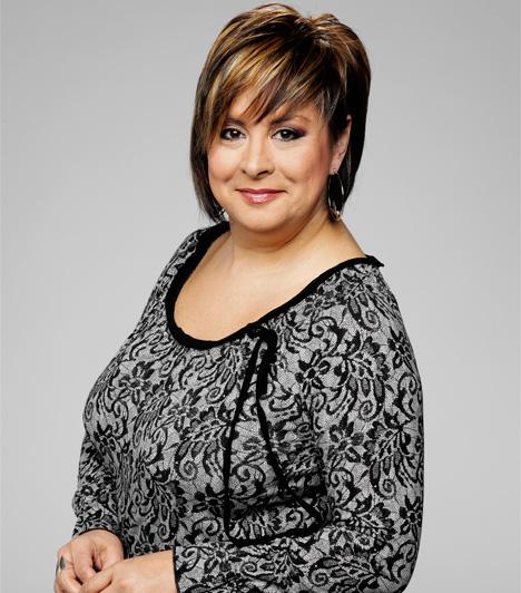 """Szulák Andrea  Szulák Andrea énekesnőként kezdte a karrierjét, aztán egyre több színészi feladat is megtalálta. Műsort vezetett az első magyar zenei csatornán a TOP TV-n, majd a Calypso Rádióban. A TV2-n játékos vetélkedők, így például az Activity show háziasszonya volt.  Kapcsolódó cikk: """"Elég volt"""" Szulák Andrea ezért nem vágyik vissza a képernyőre »"""