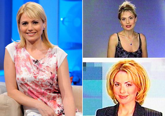 Bényi Ildikó 1993 óta dolgozik a Magyar Televíziónak, amely azóta is a munkahelye. 1997 óta az Önök kérték című kívánságműsor háziasszonya a Duna TV-n.