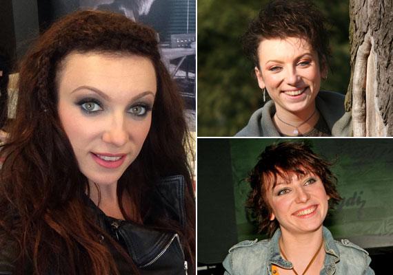 Rúzsa Magdi a Megasztár 2005-ben indult, harmadik szériájának a győztese volt, azóta hét albuma jelent meg. Ő is kipróbálhatta már magát zsűritagként, 2013 februárjától az M1 A Dal című eurovíziós dalválasztó műsorában véleményezi az előadókat. 2011 óta van együtt párjával, egy Vajdaságban született férfival.