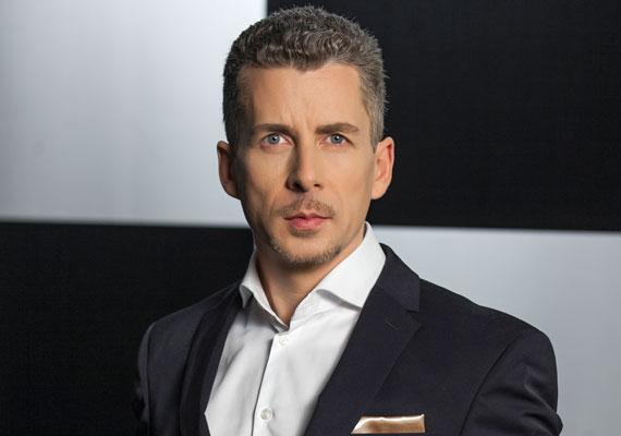 Hétfőn megtudtuk, Rákay Philip megválik az MTV vezérigazgató-helyettesi posztjától, de műsorvezetőként képernyőn marad.