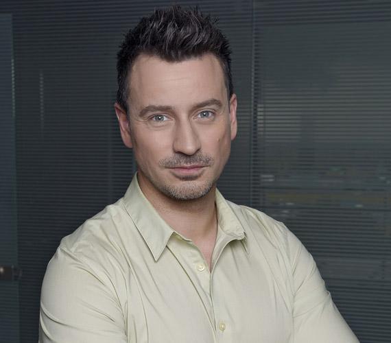 Somogyi Zoltán, a Juventus Rádió sztárjának arcát a TV2-n A kiválasztott, az Uri Geller Show és az Aktív című műsorral ismerték meg a nézők. 2013 tavaszán derült ki, hogy ő lesz Teszári Nórával az RTL Klub 8:08 - Minden reggel című új magazinjának a műsorvezetője.