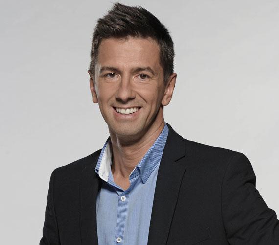 Rábai Balázs 2002 és 2005 között a Magyar Televízió Híradójának műsorvezető-szerkesztőjeként dolgozott, 2007-ig az Este, majd az MR1-Kossuth Rádió reggeli műsorának, a 180 Percnek volt a műsorvezetője. Miután távozott a köztévétől, a szlovákiai Pátria adónál dolgozott, majd a 2012. október 1-jén indult RTL II híradójának lett a műsorvezetője.