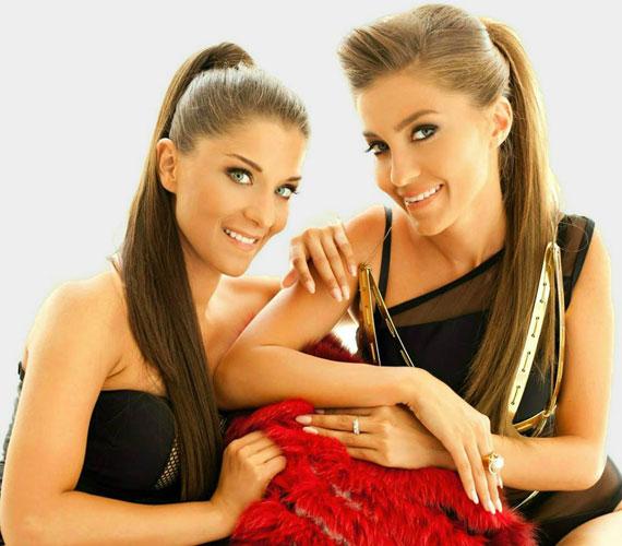 A kereskedelmi csatorna egy helyen duplázik is, hiszen a Nyári lányok, Edit és Aliz is kipróbálhatják magukat. 2010-ben őket is az X-Faktorban ismerhette meg a nagyközönség, ahova szólóban jelentkeztek, de a mentorok úgy látták, együtt, Summer Sisters néven sikeresebbek lehetnek.