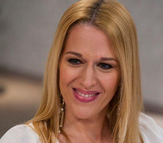 Igazából Wolf Kati is az RTL Klubnak köszönheti az újrafelfedezését, hiszen 2010-ben rá is az X-Faktor révén figyelt fel ismét az ország.