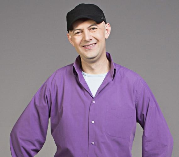 A Mokka másik műsorvezetője, Vujity Tvrtko a Napló című műsor megszűnését követően december 2-án, 17 év után köszönt el a kereskedelmi tévétől.