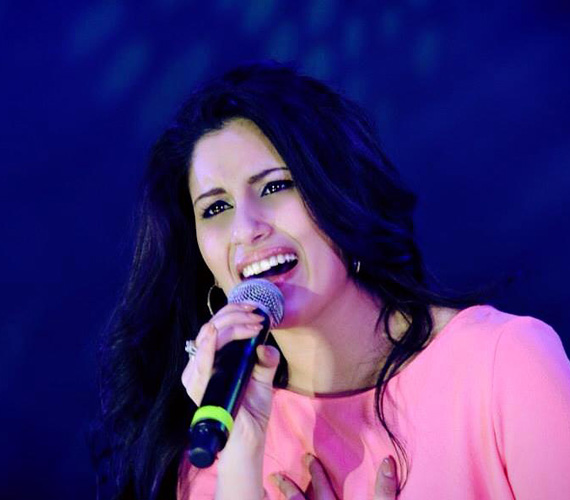 Radics Gigi is a csatornánál maradt, ő a TV2 sztárja lett. Első ízben a Megasztár 5-ben tűnt fel, de akkor kiesett a legjobb 24 közül. 2012-ben viszont megnyerte a Megasztár 6-ot.