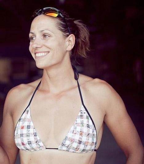 Fazekas-Zur Krisztina  Az olimpiai és világbajnok kajakozó tavaly decemberben, két nappal Kovács Katalin után jelentette be, hogy babát vár. Kisfia, Noah David június 4-én látta meg a napvilágot.