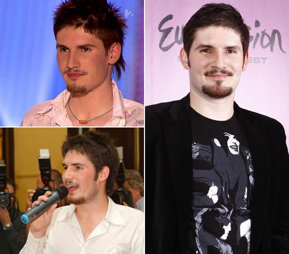Palcsó Tamásnak két albuma is megjelent a tehetségkutató után, szerepet kapott az 56 csepp vér című rockmusical előadásában. 2013-ban részt vett A Dal című televíziós dalversenyen, de az Eurovízióra nem jutott ki.