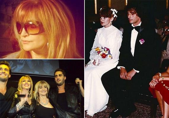 A Király testvérek, Linda, Viktor és Ben fiatalos édesanyával büszkélkedhetnek. Gabriella korábban énekesnő volt, a Cini és a tinik nevű együttesben énekelt. Jelenleg stylistként dolgozik.