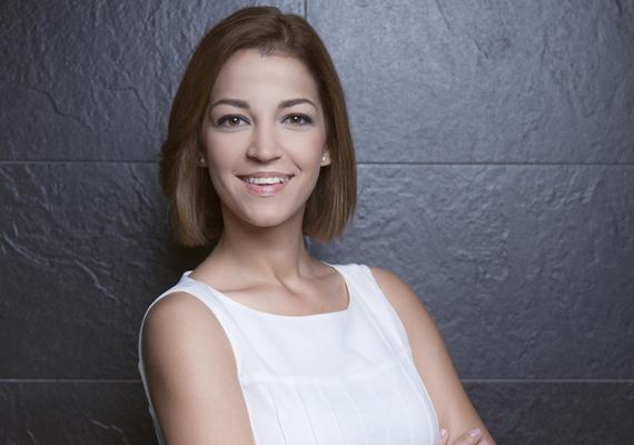 Újabb sztárpár született az RTL Klubnál: Szabados Ágnes, aki május közepe óta vezeti a csatorna híradóját D. Tóth Andrással, összejött az X-Faktor sármos sztárjával. Kattints ide a részletekért »