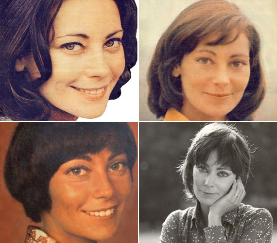1970 és 1980 között egyetlen mozifilmben sem, de 36 televíziós alkotásban kapott többnyire főszerepet. Színházi és a televíziós munkái mellett szinkronizált, és több hangjáték fűződik a nevéhez, az egyikért 1977-ben megkapta a kritikusok díját.