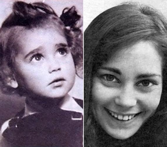 Venczel Vera 1946. március 10-én született Budapesten. Gyermekkora óta tudatosan készült a színészi pályára, amelyen Makay Margit színművésznő indította el.