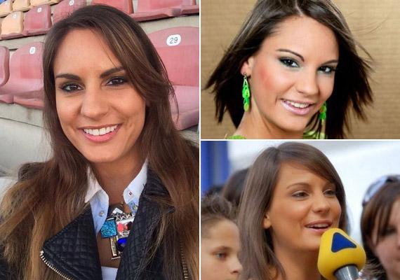 A 34 éves Kiss Orsi, vagyis Kisó nevében egy barátnője jelentkezett a VIVA TV-hez műsorvezető-válogatására. 2003 szeptemberétől 2009 januárjában volt képernyőn a zenetévénél. Jelenleg a Class FM rádió, illetve az M1 SzerencseSzombat című műsorának egyik műsorvezetője.