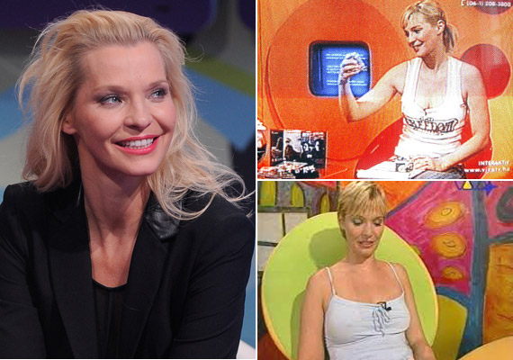 A 38 éves Kovalcsik Ildikó Lilu néven kezdte meg tévés pályafutását, először az egykori Z+, majd 1999-től a VIVA televíziós műsorvezetője volt. Rövid, fiús, majd copfos frizurával láthattuk a képernyőn, az RTL Klubnál eleinte hosszú, majd rövid, jelenleg pedig ismét hosszú hajjal látható.