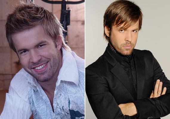 A 37 éves Sebestyén Balázs a Z+-on kezdte pályafutását, a Megálló című kívánságműsorban, 2003-ig volt a VIVA TV műsorvezetője. Ezt követően az RTL Klubhoz igazolt le, amelynek azóta is az egyik meghatározó arca. 2009 óta vezeti a Class FM Morning Show című reggeli műsorát.