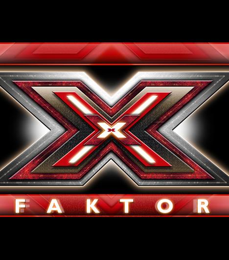 Az X-Faktor  Az x-faktor azt a bizonyos megmagyarázhatatlan pluszt jelenti, amitől valaki több, jobb, sikeresebb, ismertebb és elismertebb lesz, mint mások. A népszerű tehetségkutató pontosan ezt a többletet keresi a jelentkezőkben, immáron 2004 óta.  Kapcsolódó címke: X-Faktor »