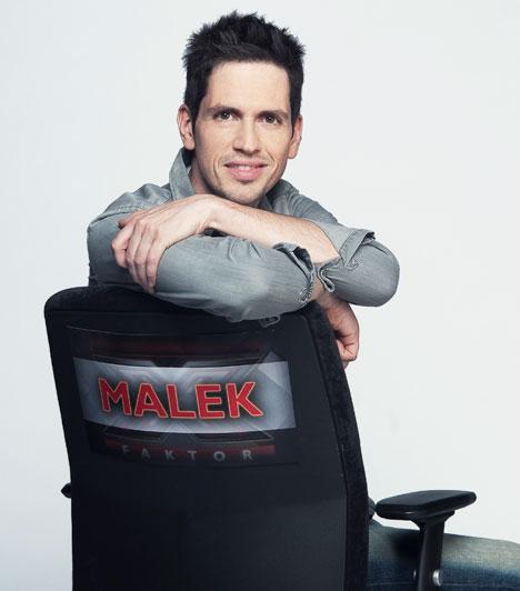 Mentor 4: Malek Miklós                         A negyedik mentor, Malek Miklós az egyik legkeresettebb zeneszerző és dalszövegíró lett azt követően, hogy az Egyesült Államokba költözött. Olyan szupersztárokkal dolgozott együtt, mint Jennifer Lopez, Anastacia, Tarkan vagy Donna Summer. Az X-Faktor mentoraként 2010-ben a csapatok jutottak neki.