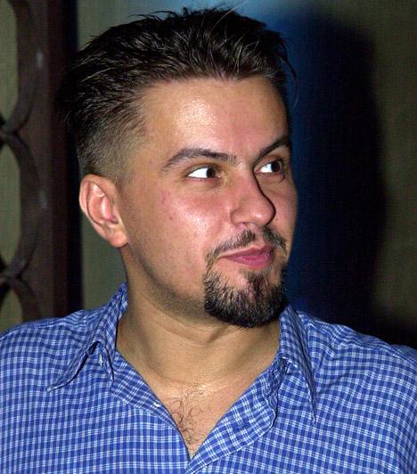 Pierrot  A Pierrot művésznéven ismertté vált Marosi Z. Tamás a népszerű tehetségkutató első két évadában értékelte a versenyzőket, de ő volt a műsor egyik producere is egyben. Korábban együtt dolgozott többek a között a Pa-dö-dővel és Gangxta Zoleeval is, mostanában számítógépes játékok tervezésével foglalkozik.