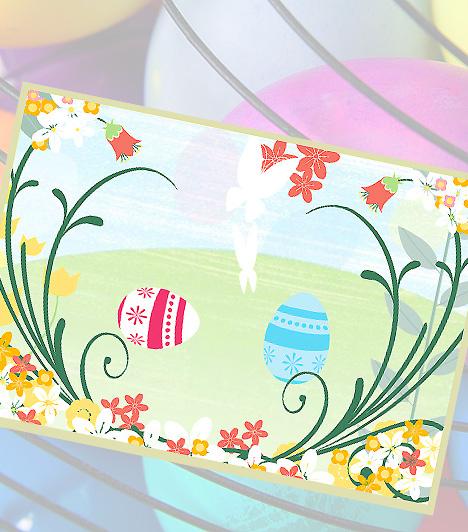 Ha igazán igényes képeslapokkal lepnéd meg szeretteidet, és ezért hajlandó is vagy áldozni egy keveset, akkor látogass el a Katie's Cards weboldalra. Regisztráció után mindössze 1800 forintért egy éven keresztül korlátlan mennyiségben küldhetsz szebbnél szebb képeslapokat - közöttük ezt a kedves darabot is, mellyel kiscsibék által továbbíthatod jókívánságaidat.A képeslapot itt találod. »