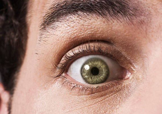 Fura, a Brit Kolumbiai Egyetem kutatói szerint a félelem kimondottan felizgatja a férfiakat. Kérdőív segítségével végzett vizsgálatok során ugyanis kimutatták, hogy az agyban a félelem a szexuális izgalommal is társul. Ijessz rá a pasira, ha ágyba akarod vinni! Persze azért ne nagyon!