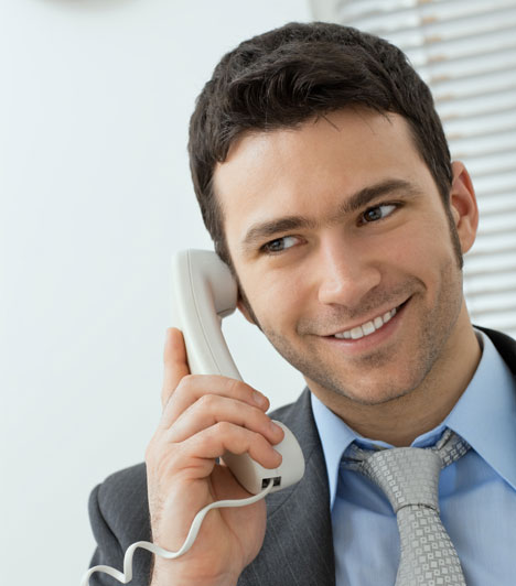 Szavahihető  Ha megígér valamit, be is tartja, és nem tesz jól hangó, ám elhamarkodott kijelentéseket. Tisztában vagy vele, hogy adhatsz a szavára, legyen szó egy telefonhívásról vagy nagyobb lélegzetű dolgokról.  Kapcsolódó cikk: Meddig tudsz megtartani egy pasit? »