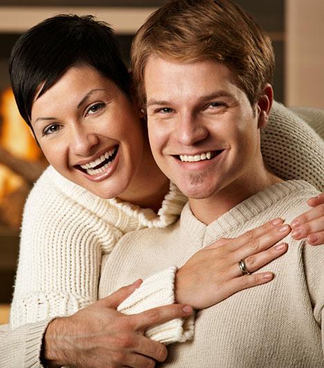 Érintés  Az apró érintésektől az ölelésig széles a skála, alkalmazd őket minél gyakrabban, ha el akarod mélyíteni a bizalmat és az intimitást.