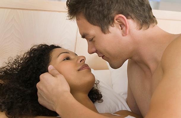 Hogyan adhat egy embernek orális szexet