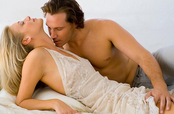 a legjobb anális szex pozíciók a férfiak számára fúj jop pornót
