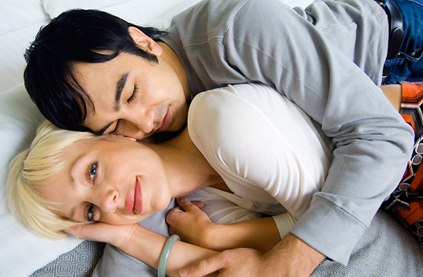 hogyan lehet feleségül kipróbálni az anális szexet pornó movis xxx